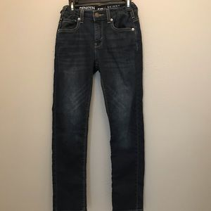 💙DENIZEN FROM LEVI'S💙SIZE 12 BOYS